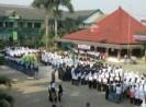 SMA Negeri 2 Balikpapan