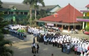 SMA Negeri 4 Kendari