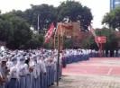 SMA Negeri 8 Balikpapan