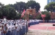 SMK Trampil Jakarta