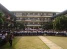 SMA Xaverius