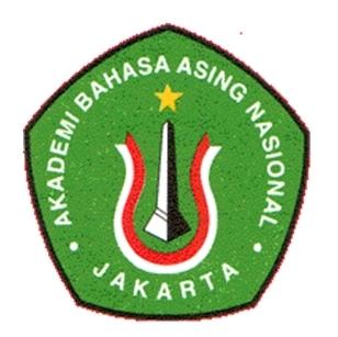 Akademi Bahasa Asing Nasional