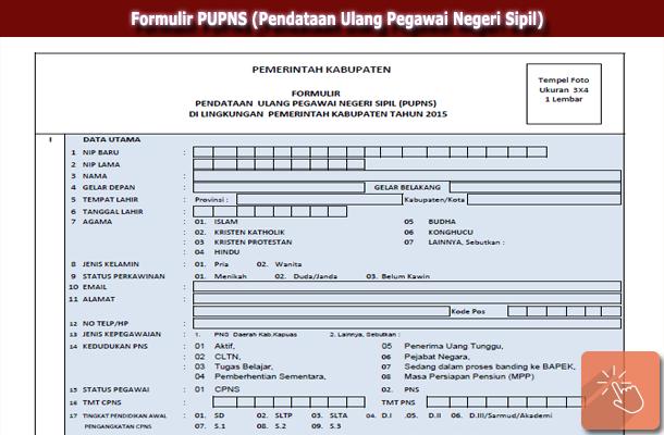 Fungsi Formulir dan Fungsi Laporan - ujiansma.com